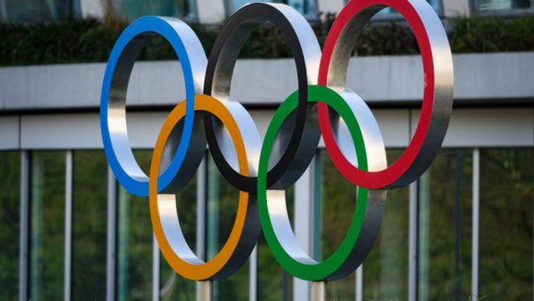 Комисията на спортистите приветства  желанието на МОК да опази здравето на състезателите