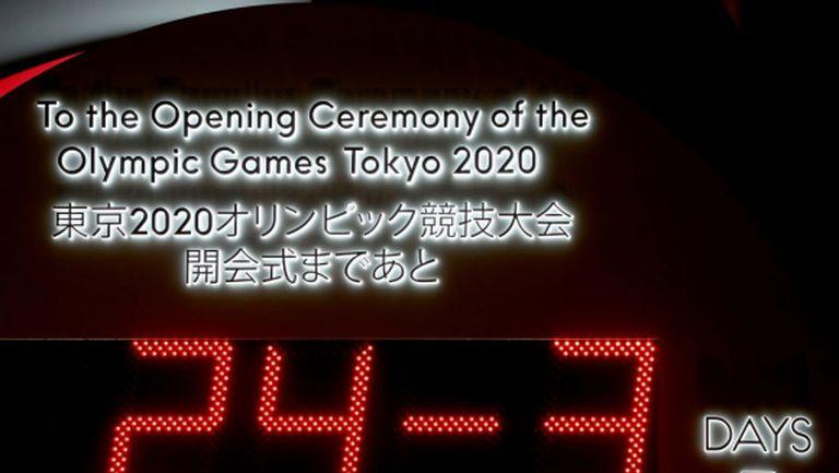 Обявиха какво се случва с билетите за Токио 2020