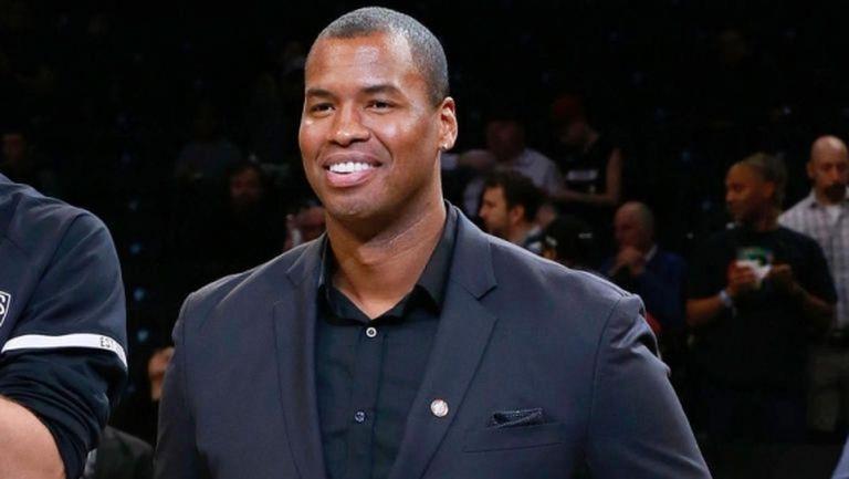 Бивш играч от НБА е заразен с COVID-19