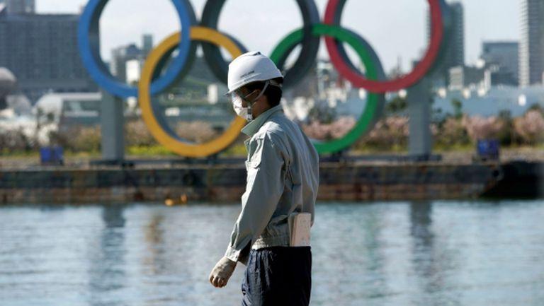 Организаторите на олимпиадата в Париж 2024 подкрепиха решението на МОК