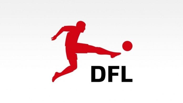 Без футбол в Германия до 30 април