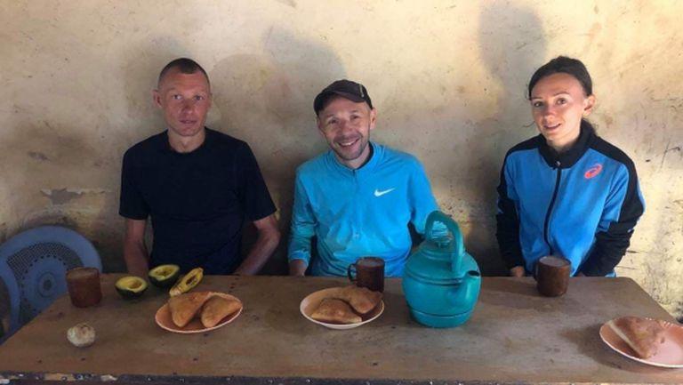 Трима български лекоатлети блокирани в Кения заради COVID-19