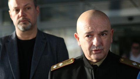 Още нови случаи на Covid-19 в България - ето днешната бройка (видео)