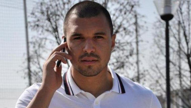 Божинов: В Италия подцениха ситуацията, после дойде паниката