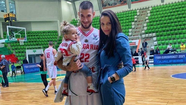 Sportal.bg разкрива: 40 неща, които не знаете за Павлин Иванов