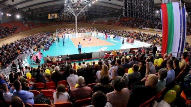 450 000 лева от спортния календар в Пловдив отиват за борба с COVID-19