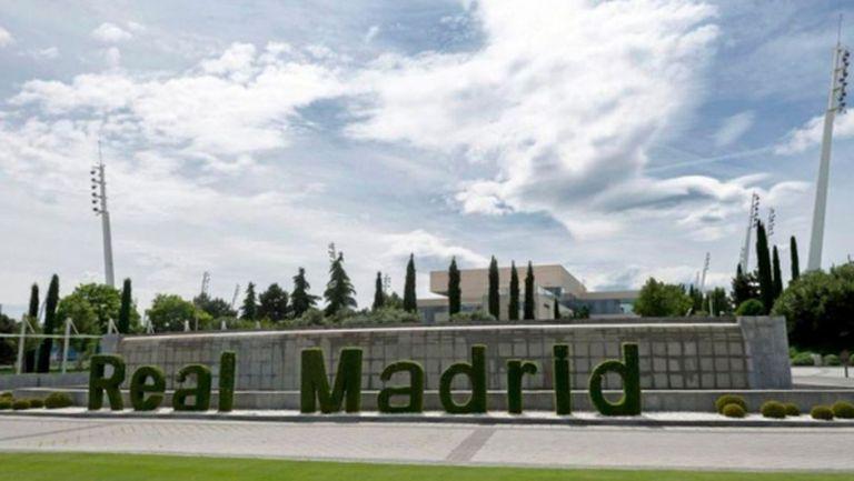 Изтече карантината на Реал Мадрид