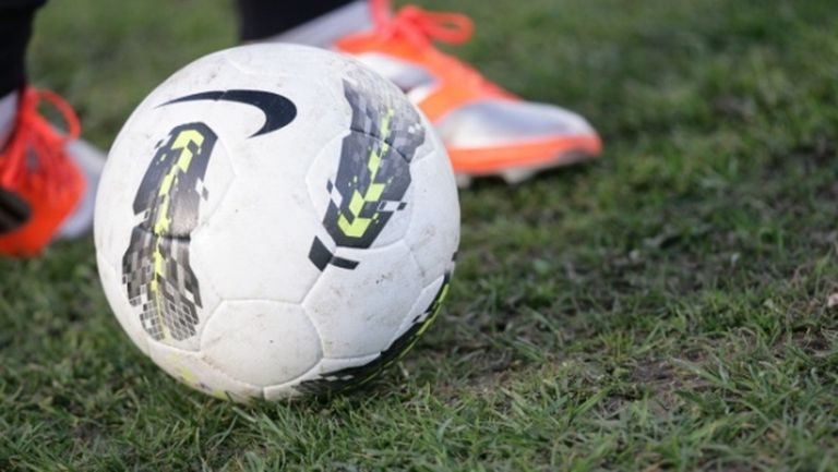 БФС ще съдейства на малките клубове да получат помощ от общините за новото първенство