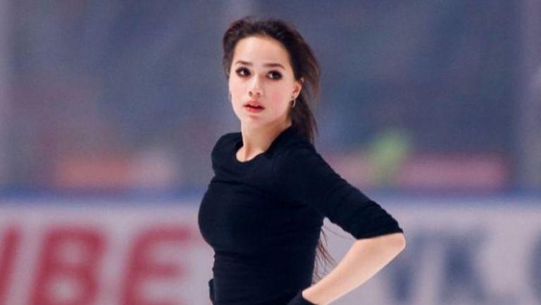 Олимпийска шампионка остана без хонорар, малка е