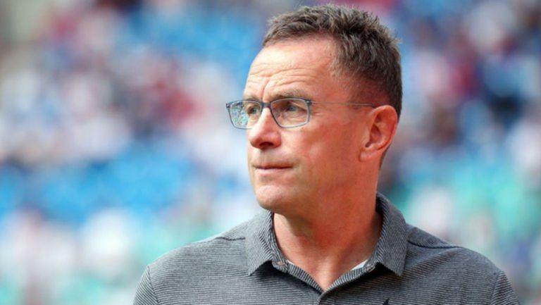 Очакваният в Милан нов треньор почти сигурно няма да дойде