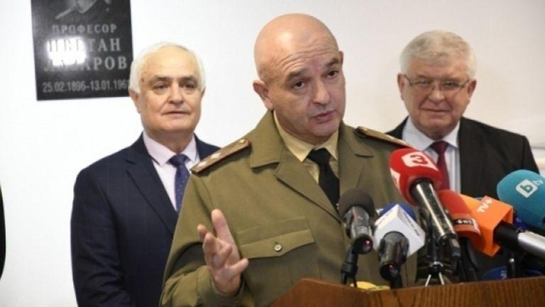 18 нови случая на заразени с COVID-19 в България, починалите са шестима