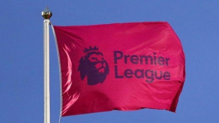 Нова идея: Изолират всички отбори в Премиър лийг в два лагера, сезонът се доиграва на принципа на СП