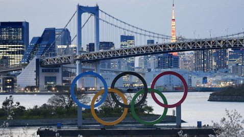 Ясни са датите за Токио 2021
