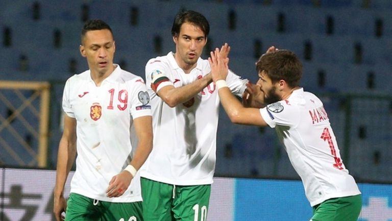 Попето: Българите в чужбина със сигурност са по-добри от тези у нас