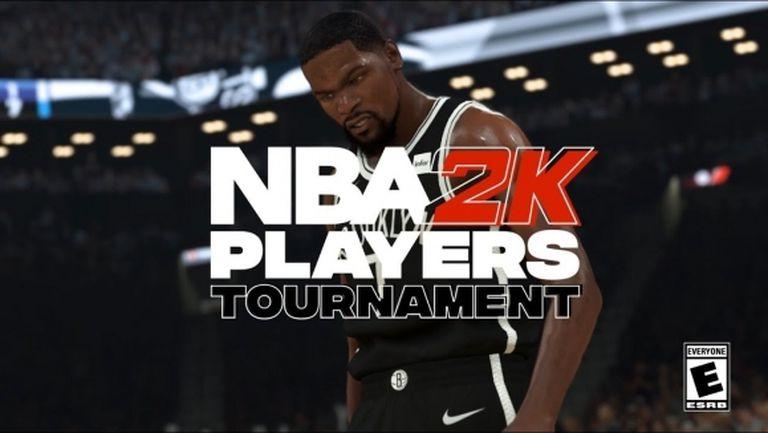 НБА ще освежи карантината с виртуален турнир през уикенда