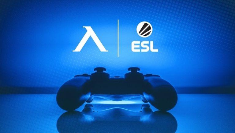 Официално: Левски влиза в света на електронните спортове!