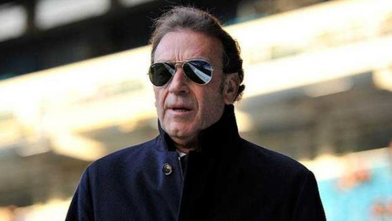 Президентът на Бреша: Ще извадя отбора, ако ни накарат да доиграем сезона! В УЕФА са арогантни