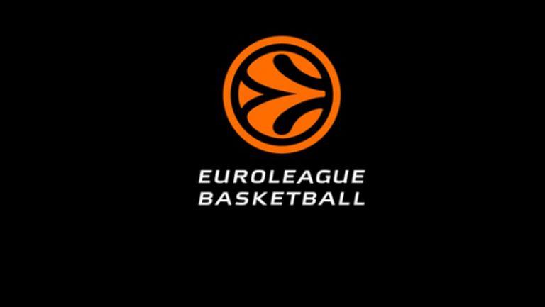 Нови планове за възобновяването на сезона в Евролигата