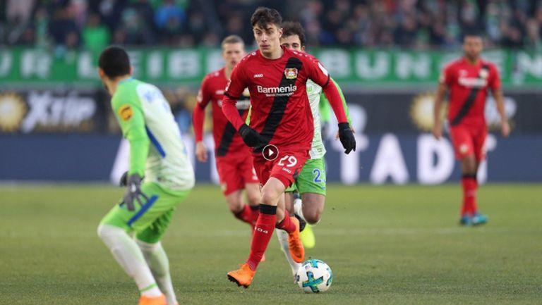 Германският футбол сменя тактиката – тръгва смело срещу коронавируса