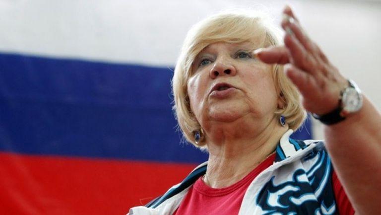 Всички национали на Русия по спортна гимнастика се самоизолираха след положителен случай с COVID-19 в отбора
