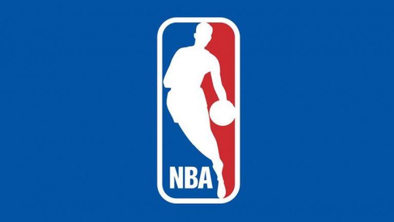 Отмяна на сезона и в НБА?