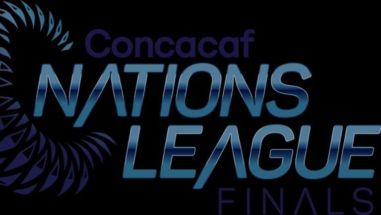 КОНКАКАФ отложи финалите на Лигата на нациите