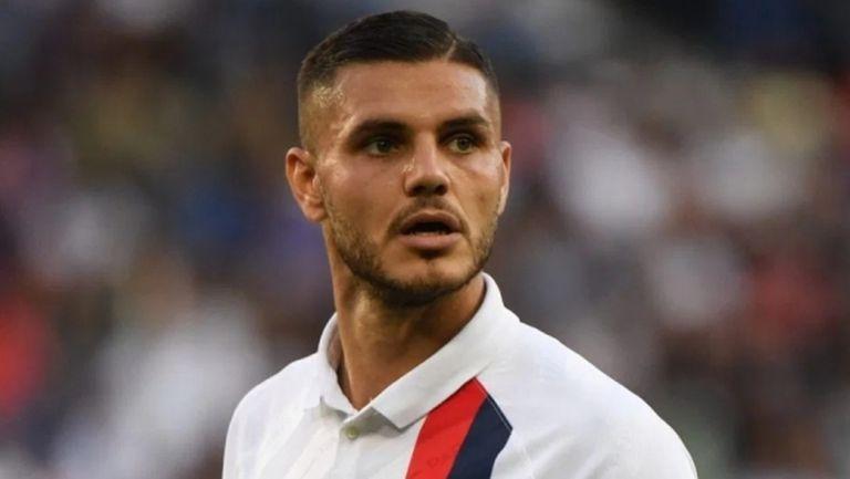 Изненада: Милан ще се пробва за Икарди