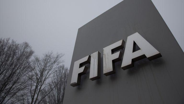 ФИФА одобри промените - договорите се удължават, трансферните прозорци с нови дати