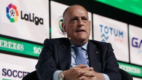 Клубовете в Испания губят 1 милиард евро