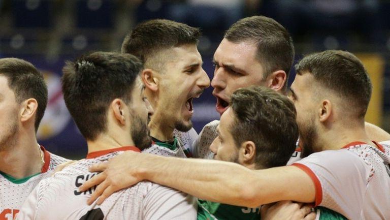 Алекс Грозданов пред Sportal.bg: Хората са зажаднели за спорт
