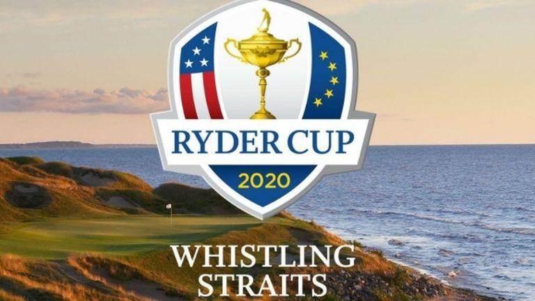 Ryder Cup няма да се провежда, ако не може да е пред фенове