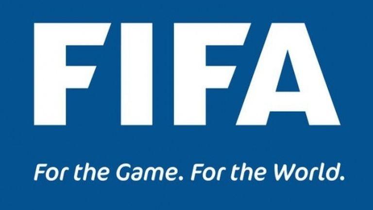 Без промени в ранглистата на ФИФА - оставаме биз-бизе с Буркина Фасо