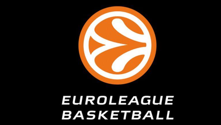Завършването на сезона все още е цел №1 на Евролигата