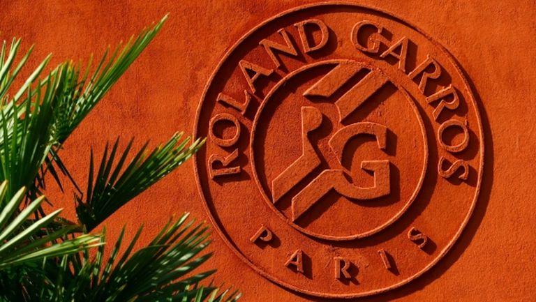 """Президентът на АТР: Дано сезонът на клей и """"Ролан Гарос"""" останат за септември"""