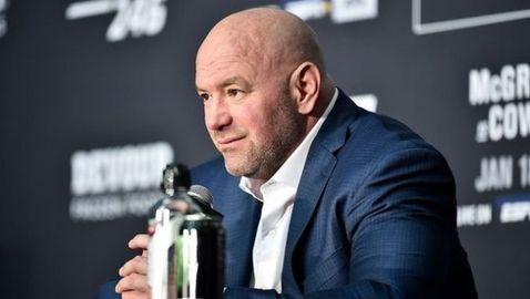 (Не)очаквано: UFC 249 няма да се проведе по план след корпоративно нареждане