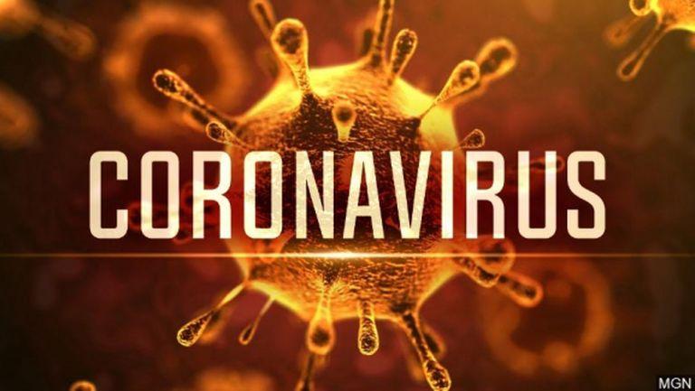 Още 13 случая на коронавирус у нас. Има заразен по време на химиотерапия