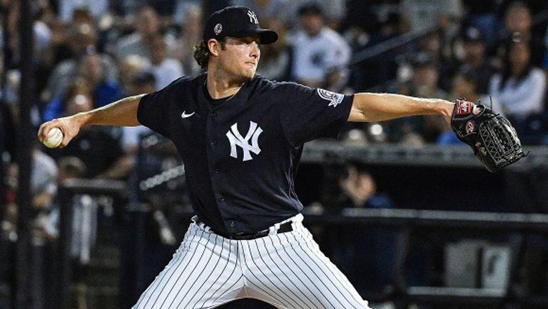 Стойността на Ню Йорк Янкис достигна $5 млрд.