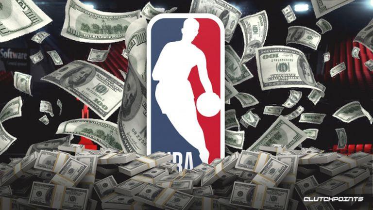 Играчите от НБА скоро ще получат пълните си заплати