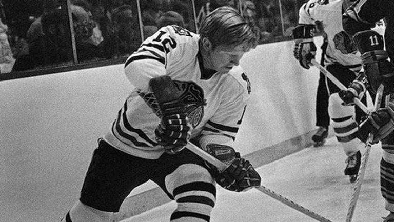 Почина първият защитник в НХЛ с 50 асистенции в рамките на един сезон