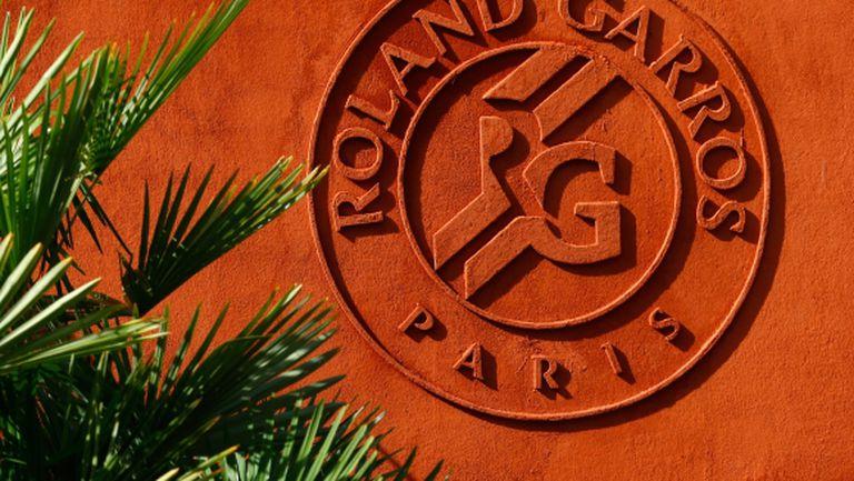 Френската тенис федерация с подкрепа на стойност 35 милиона