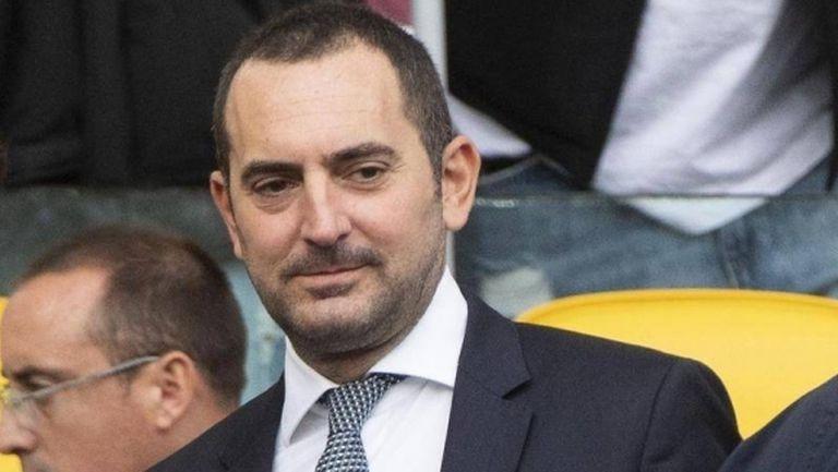 В Италия искат да възобновят спортните дейности от 4 май
