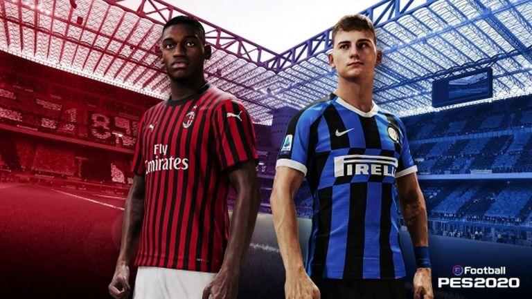 Интер и Милан не се победиха в едно по-различно Дерби дела Мадонина (пълен запис)