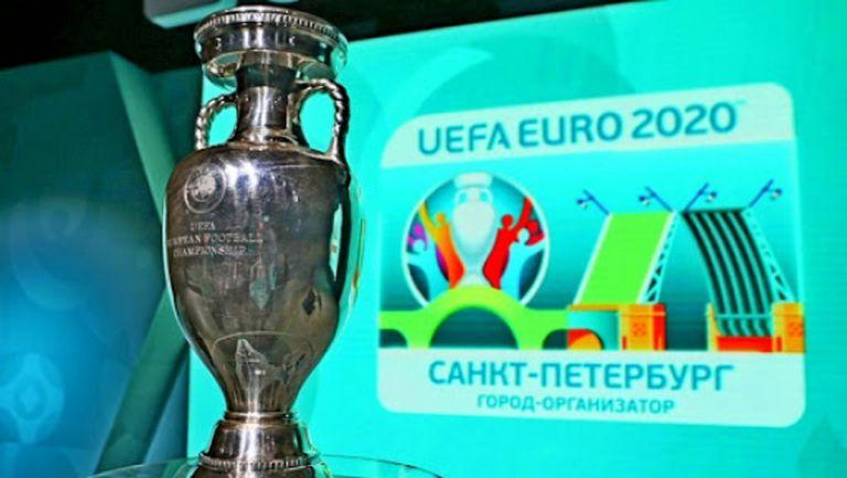 Санкт Петербург няма да се отказва да домакинства на мачове от европейското първенство