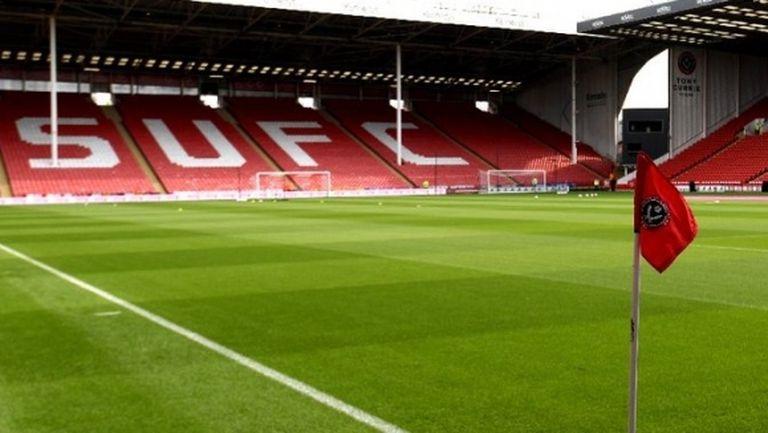 Шефилд Юнайтед пусна част от служителите си в платен отпуск