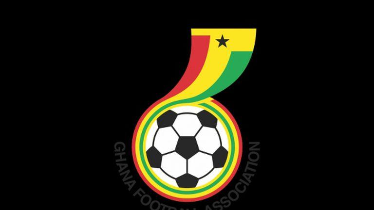 Базата на националния отбор на Гана може да стане изолационен център в борбата с коронавируса в страната