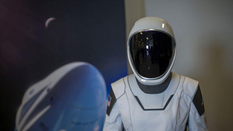 Култовият лаф на Десподов: Ако това на Левски е футбол, аз съм космонавт