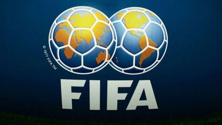 ФИФА: Трансферният пазар няма да отвори на 1 юли