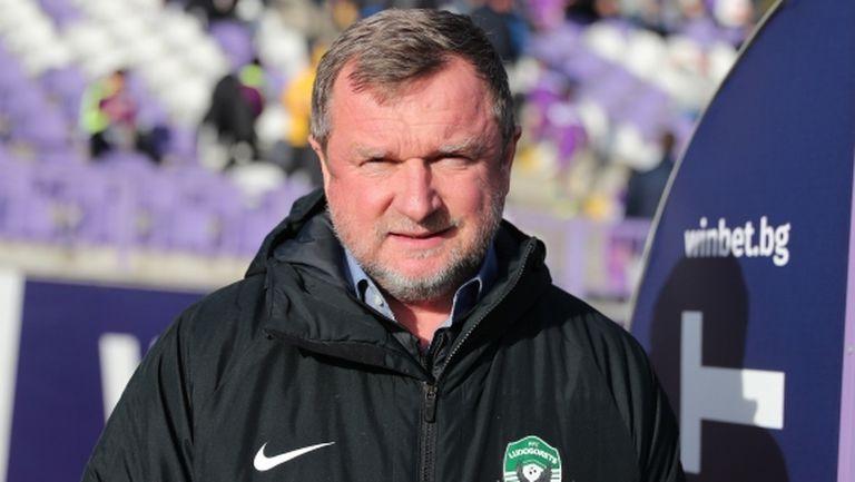 Павел Върба от Чехия: По-добре под карантина тук, отколкото в България
