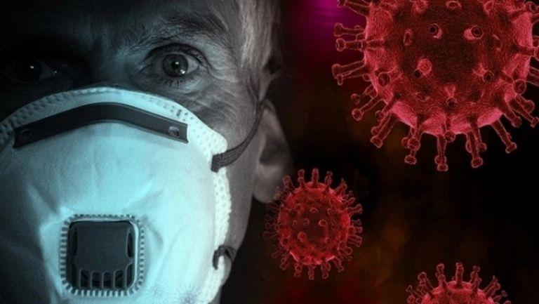 Мъж на 38 години, без придружаващи заболявания, е починал от COVID-19 (видео)