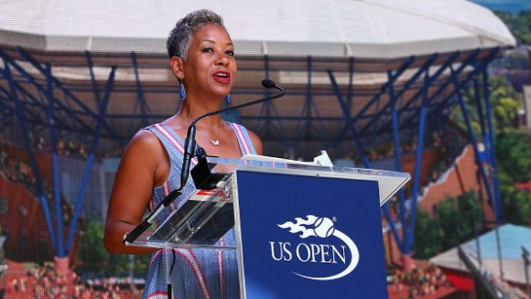 Коронавирусът застигна и вицепрезидента на ITF